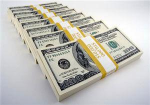 ارز دولتی و مزیتهای آن