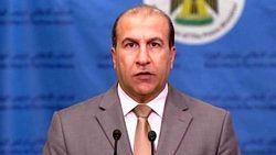 اصلاح سخنان العبادی از سوی دفتر نخست وزیر عراق