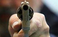 قتلی دردناک در خیابان دماوند