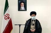 رهبر انقلاب : مسئولان افغانستان عاملان خونخوار جنایت قندوز را مجازات کنند
