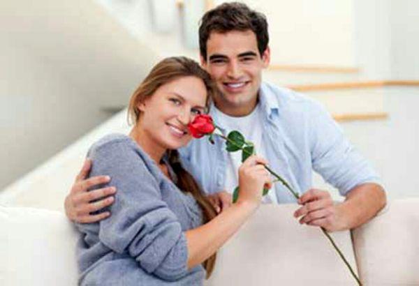 افزایش صمیمیت و جذب همسر بدون صرف هزینه