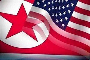 پاسخ کاخسفید به تهدید کرهشمالی
