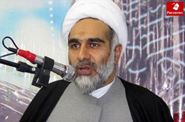 حجت الاسلام کرمی تاکید کرد: دانشگاهها نباید ستاد انتخاباتی شوند