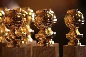 اعلام نامزدهای جوایز گلدن گلوب 2019
