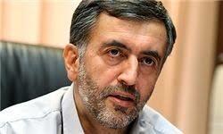 هدف اروپا از تجارت با ایران چیست؟