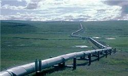 شرط اتحادیه اروپا برای خرید گاز بیشتر از آمریکا