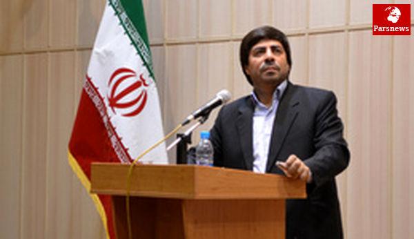 راهاندازی دانشگاه ورزش در تهران