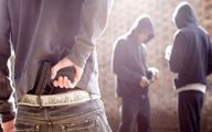 قاچاقچیان موادمخدر در بالکان چه میکنند؟
