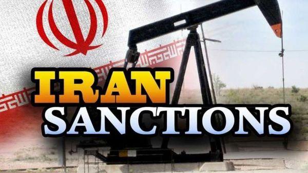 واکنش کشورهای خارجی به تحریم مجدد ایران