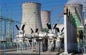 استان کرمان به ۲ نیروگاه برق جدید نیاز دارد