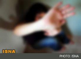 عامل آزار و اذیت چند پسربچه در شوشتر دستگیر شد