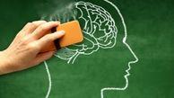 کشف شیوه درمانی جدیدی برای آلزایمریها