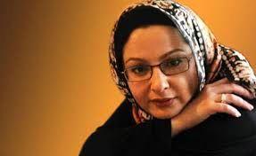 ماجرای طلاق عجیب خانم بازیگر ایرانی از همسر پولدار+ فیلم