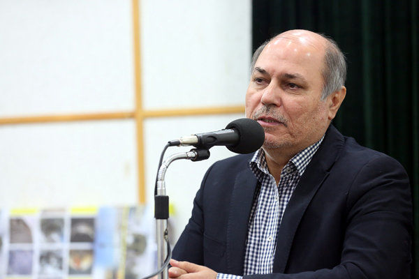 تاکید بر افزایش سهم محصولات غذایی ایران در بازارهای جهانی