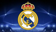 10 گل برتر رئال مادرید +فیلم