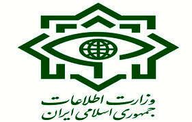 وزارت اطلاعات:سرنخهایی از عوامل ترور شهید فخریزاده به دست آمده است