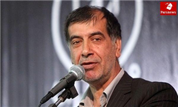 باهنر: به نفع هاشمی کنارهگیری نمیکنم