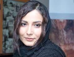عکس های آتلیه ای سمیرا حسن پور