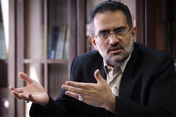 وزیر سابق ارشاد: دوران ما ولنگاری فرهنگی نداشتیم
