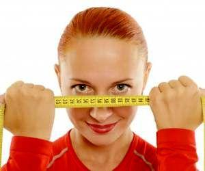 راهی برای آنکه بدون رژیم کاهش وزن داشته باشید
