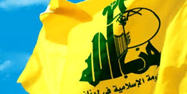 حزب الله لبنان درگذشت رهبر حزب الامه سودان را تسلیت گفت