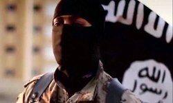 داعش یک روستا را در کرکوک به آتش کشید