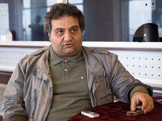 اکران فیلمی که قربانی اختلاف نظرها شد!