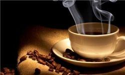 ماجرای قهوه ۳ میلیاردی در استان البرز!