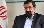 در مسیر ملت ایران بن بست معنا ندارد