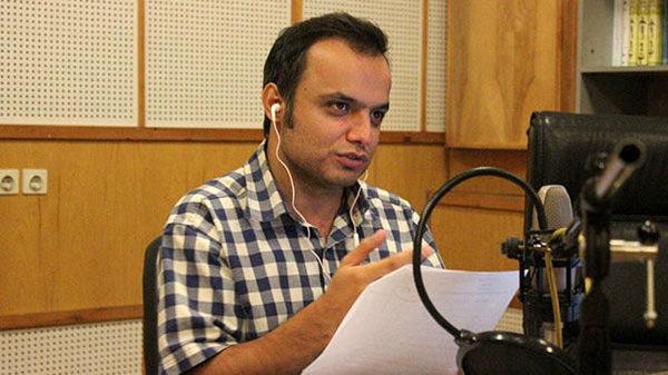 افشاگری جانشین محمدحسین میثاقی از تماس عادل فردوسیپور به او