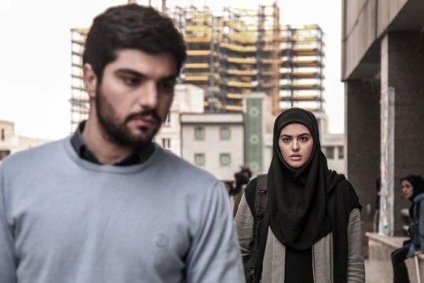 بازیگر نقش لیلا در سریال «پدر»: در مقابل انتقادات سکوت میکنم