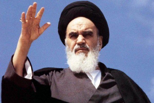 سندی از دستور امام خمینی مبنی بر وحدت شیعه و سنّی