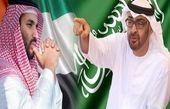 تحرکات امارات و عربستان راه به جایی نمیبرد