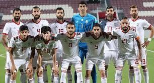 ۴ بازیکن تیم ملی در تهران؟
