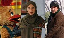 سریالهای قطعی ماه رمضان و ساعت پخش آنها