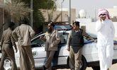 تیراندازی در عربستان/دو پلیس کشته شدند