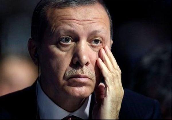 نشست احزاب ترکیه برای تهیه پیش نویس قانون اساسی
