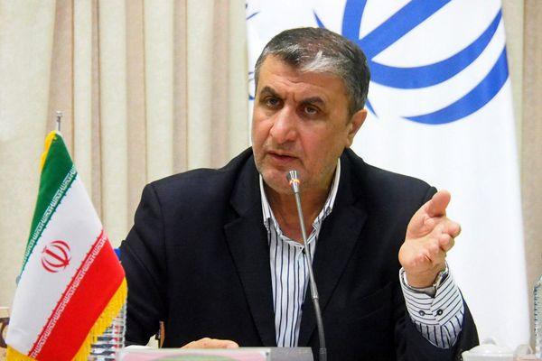 فروش تورهای مسافرتی به ترکیه ممنوع شد