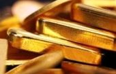 آمادگی طلا برای سقوط بیشتر!