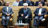دو تیم در مقابل هم/ اختلاف بر سر ریاست ستاد انتخاباتی روحانی