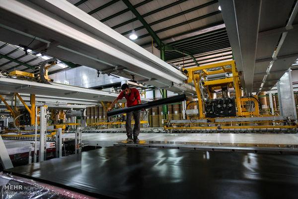 نرخ تورم تولیدکننده تابستان، ۲۴.۲ درصد شد