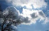 پیشبینی وضعیت بارش ها در زمستان امسال