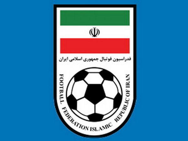 فدراسیون فوتبال بابت سلب میزبانی از ایران به CAS شکایت کرد