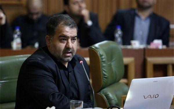 تهران برای معلولان دسترس پذیر نیست/ بودجه مناسب سازی معابر پایین است