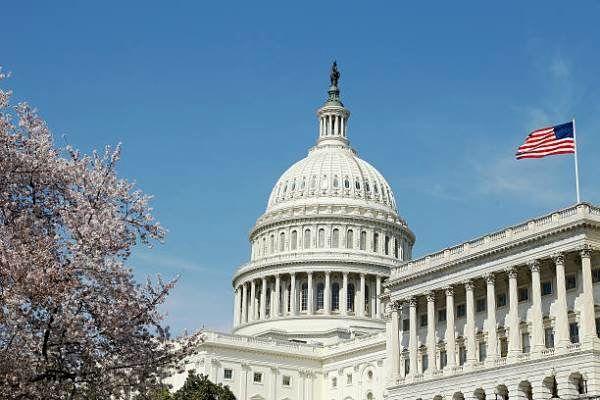 رای منفی سنای آمریکا به توقف صادرات سلاح به بحرین