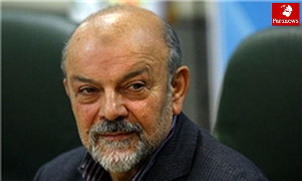 انتقاد وزیر بهداشت از بیتوجهی صدا و سیما