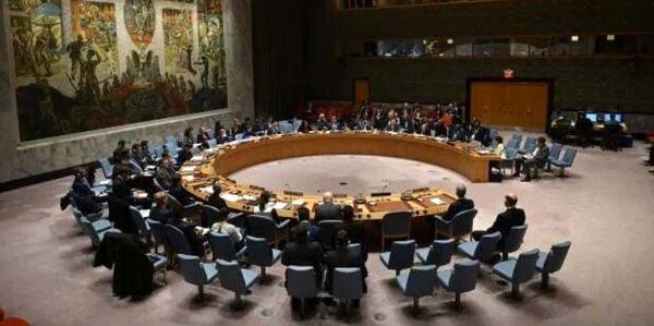 درخواست سازمان ملل درباره ارسال کمکها به سوریه