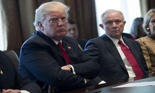 دادستان کل آمریکا به درخواست ترامپ استعفا داد
