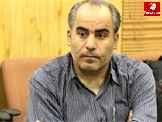 مدیرعامل باشگاه نفت آبادان: تیم نمیخریم