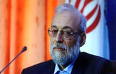 واکنش لاریجانی به گزارش گزارشگر جدید حقوق بشر: نادرست، ناموجه و ناامید کننده بود